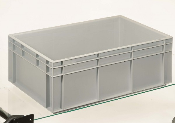 Newbox NB 42 V1 SM