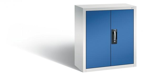 Magazinschrank 134013-24