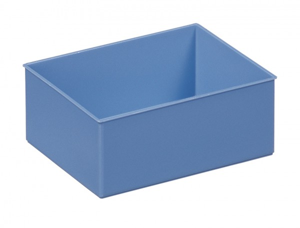 Minibox USG 4