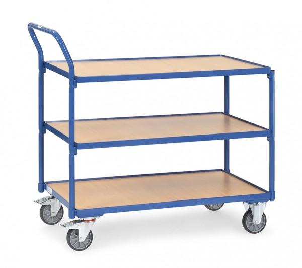 Tischwagen 2750