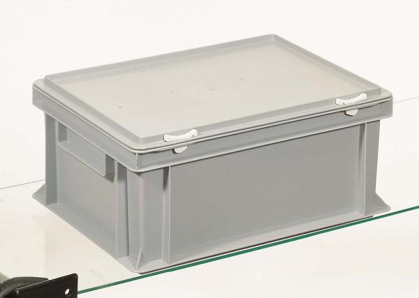 Newbox PC 14 SM
