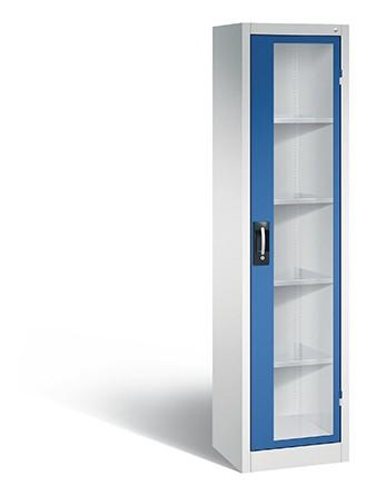 Werkzeugschrank 8900-055