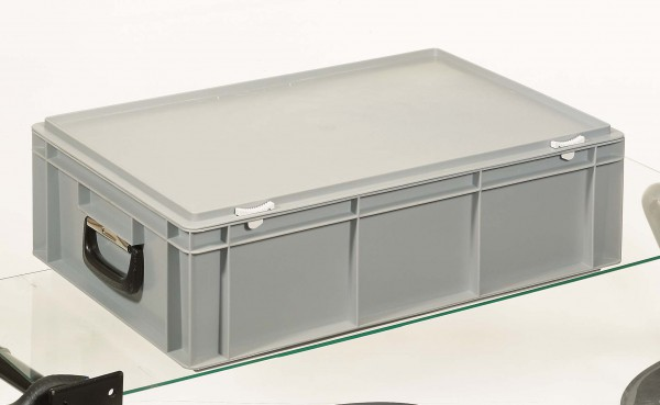Newbox PC 34 2M