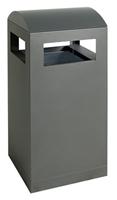 Sortsystem A³-90-FA, Abfallsammler für Außen