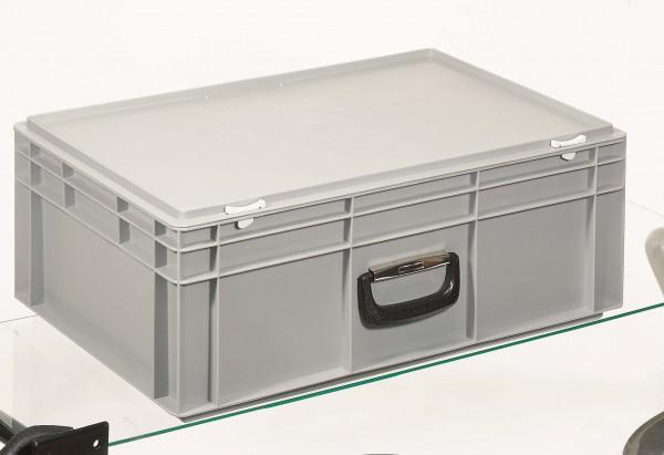Newbox PC 42