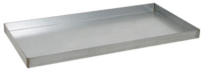 Auffangwanne, ÜHP-StawaR (Basic,Basic-Plus,StawaR)