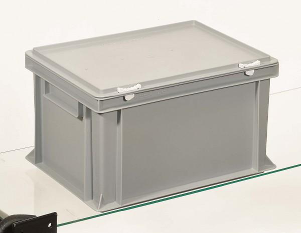 Newbox PC 20 SM