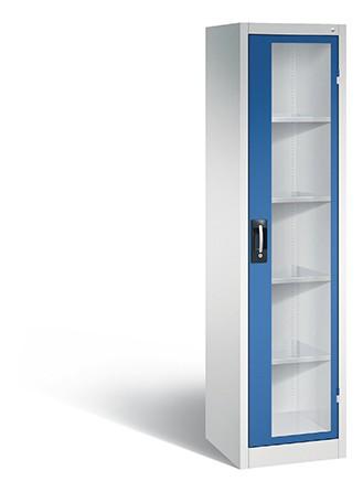 Werkzeugschrank 8901-055