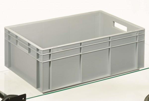 Newbox NB 42 V1