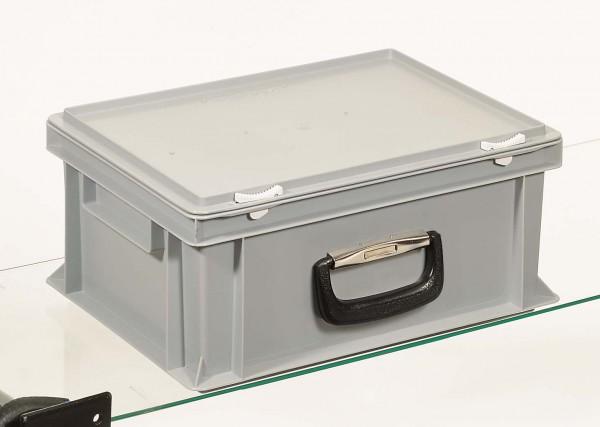 Newbox PC 14