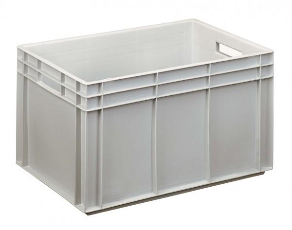 Newbox NB 80 V1