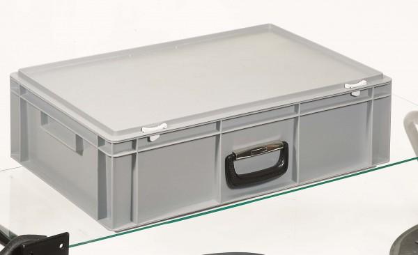 Newbox PC 34