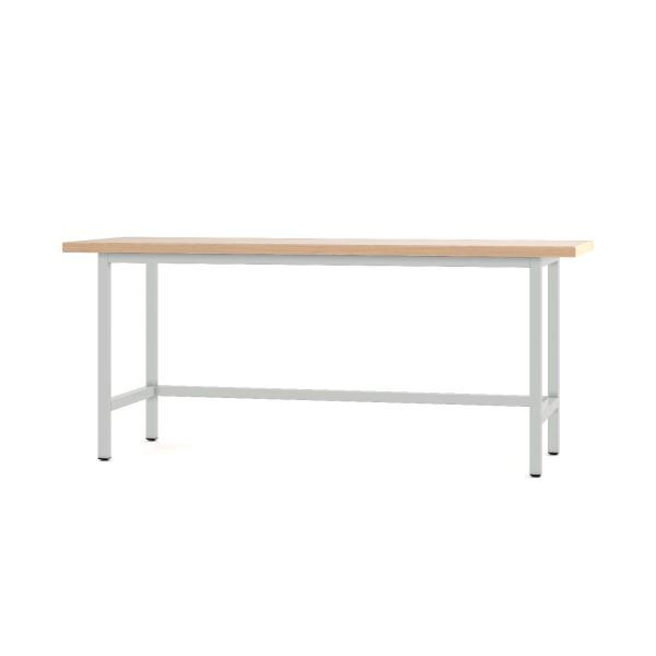 Werktisch Typ 31 WT