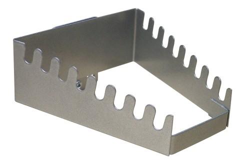 Schraubenschlüsselhalter für 8 Schlüssel