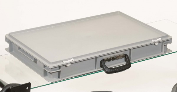 Newbox PC 15