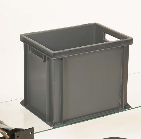 Newbox NB 31 V1