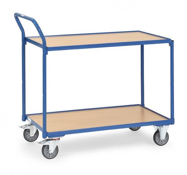 Tischwagen 2740