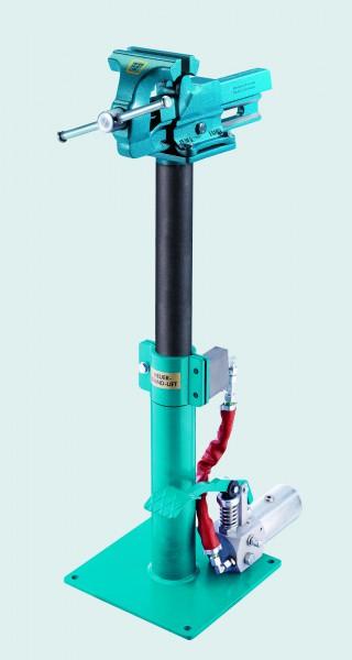 HEUER Hydro-Stand-Lift