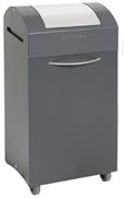 Sortsystem TS 2000, stationär/fahrbar