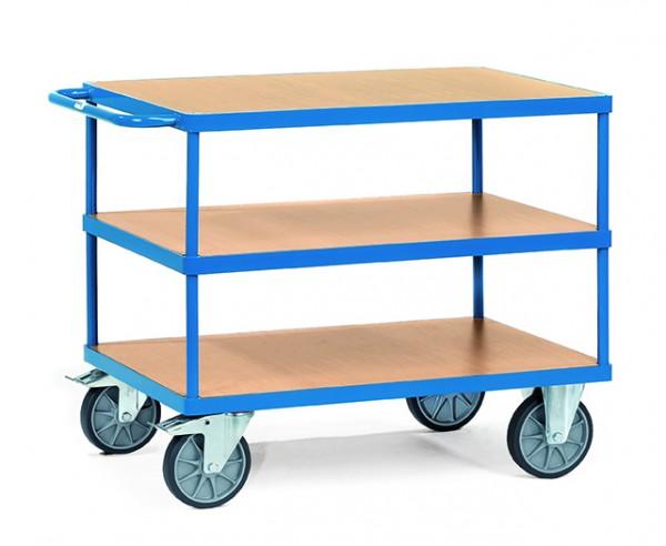 Tischwagen 2420