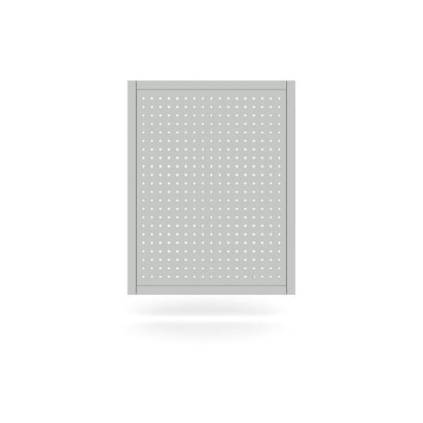 Lochblech 750 x 937,5 mm