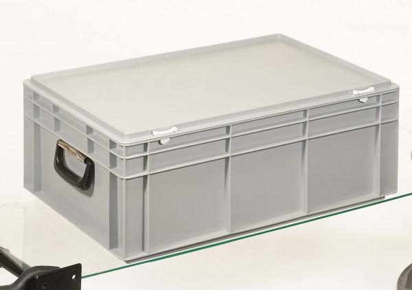 Newbox PC 42 2M