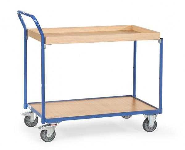 Tischwagen 3740