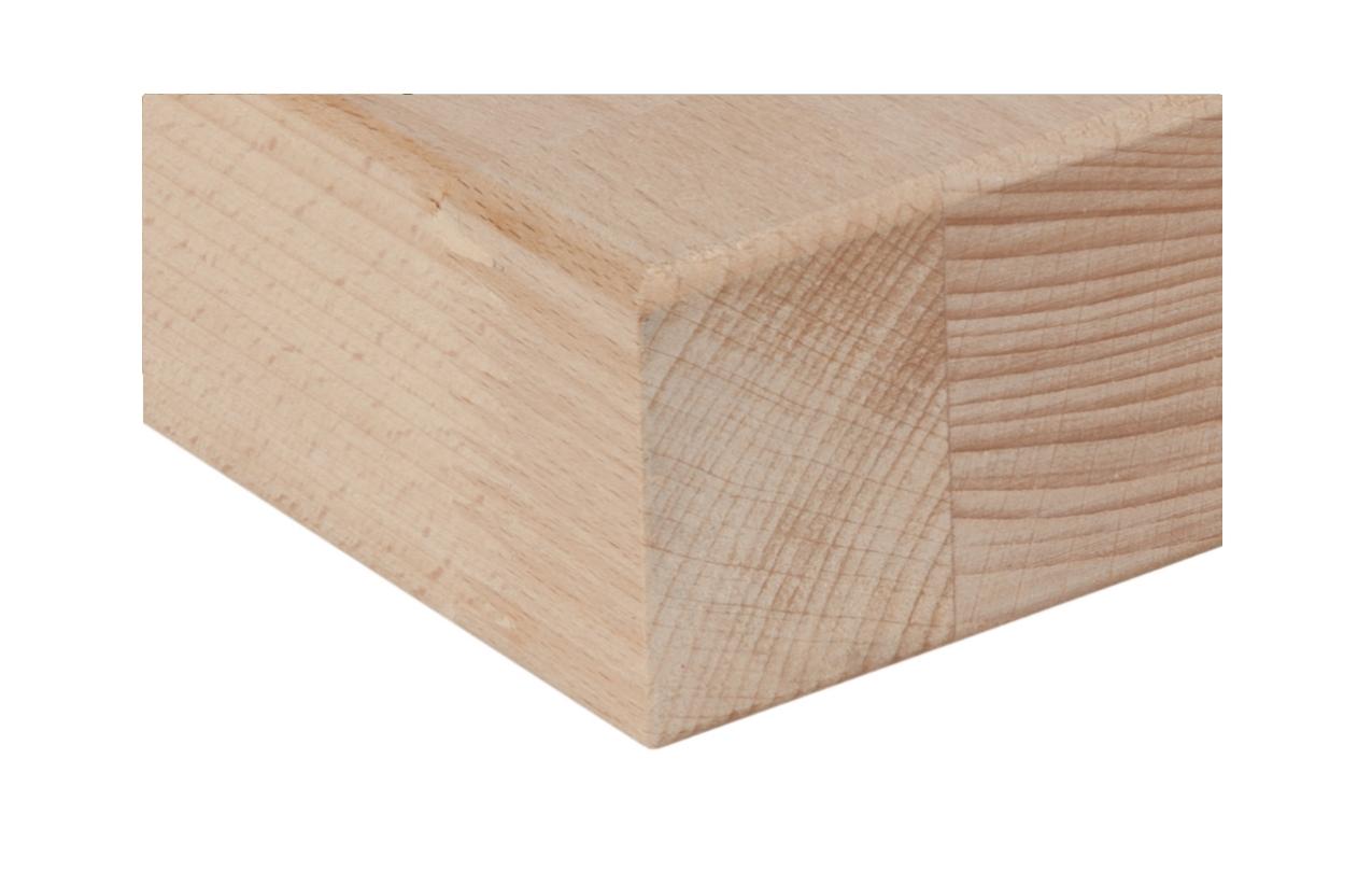 werkbankplatte buche massivholz