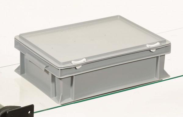 Newbox PC 10 SM