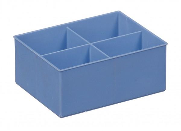 Minibox USG 16