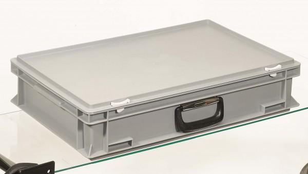 Newbox PC 24