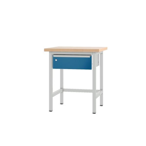 Schublade für Werktisch Typ 11-WT