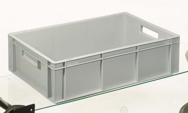 Newbox NB 34 V1