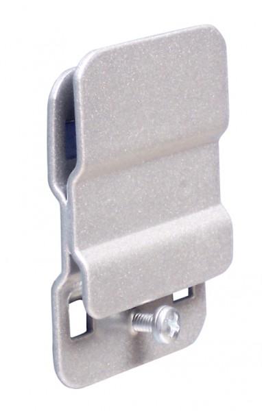 Kastenhalter für Lagersichtbehälter Gr. 7 und 8