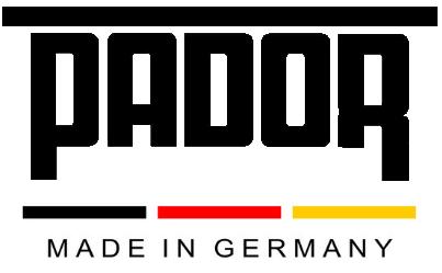 Pador_MadeInGermany