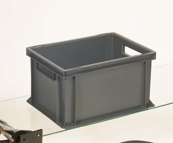 Newbox NB 20 V1 SM