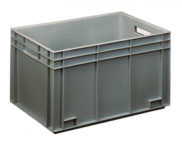Newbox NB 70 V1