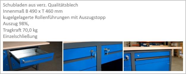 Detail_Schublade57cebc19ae19f
