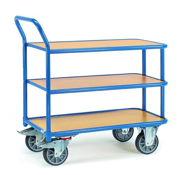 Tischwagen 2610