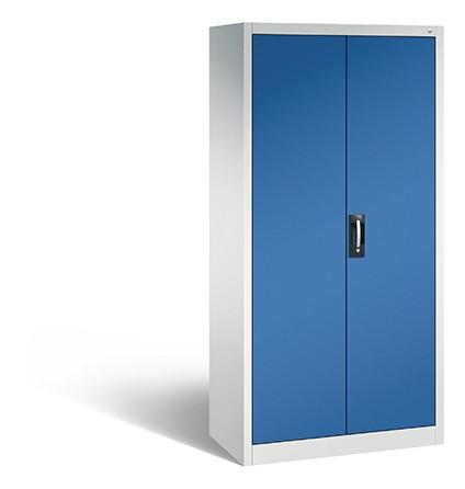 Garderobenschrank 9280-088