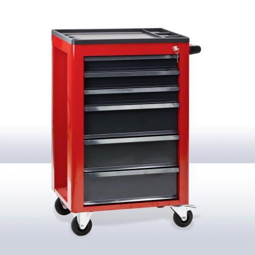 Werkstattwagen Eco