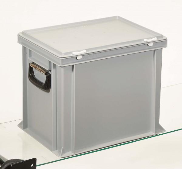 Newbox PC 31 2M