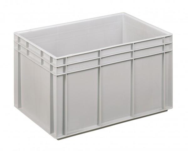 Newbox NB 80 V1 SM